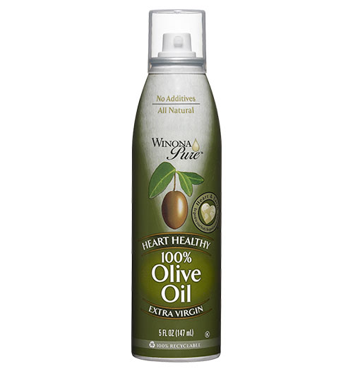 can-olive-oil