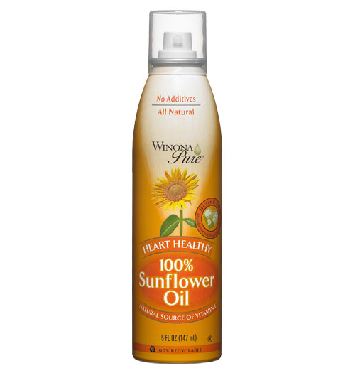 can-sunflower-oil