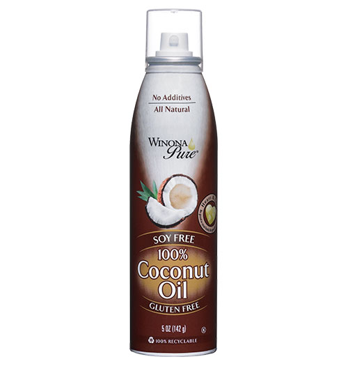 can_coconut_oil